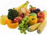 Como Eliminar la Grasa del Abdomen Alimentos para quemar Grasa + Reporte GRATIS!