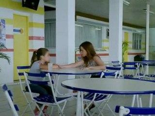 2/4 Amor Eterno Amor capitulo 21 - 28.03.2012