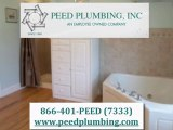 Plumbing Leesburg Manassas Dale City Arlington VA