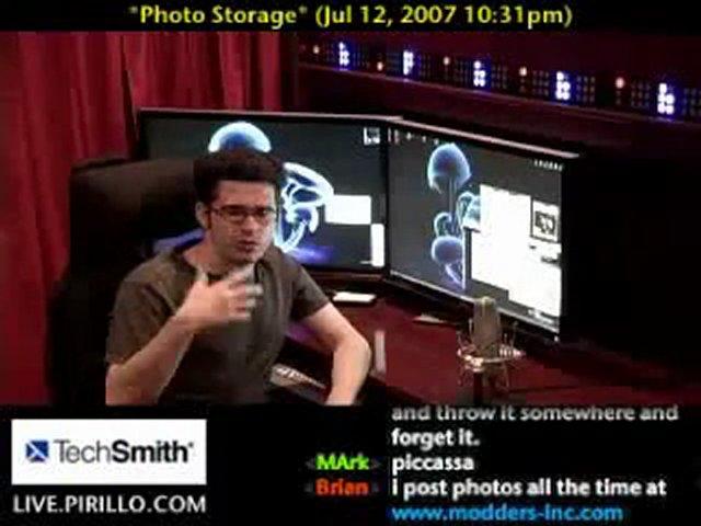 Photo Hosting Websites