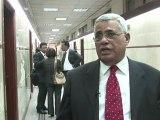 Egypte: les Frères musulmans dans la course à la présidentielle