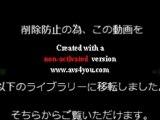 flumpool 新曲「君をつれて」MV公開