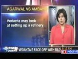Post Cairn deal Vedanta may look to set up a refinery