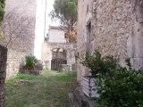 le poët laval en drôme provençale avril 2012