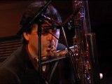 A l'improviste - Solo Henri Tournier, flûtes