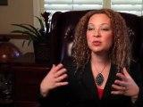Las Vegas Criminal Defense Lawyer - Types Of Criminal Cases We Handle