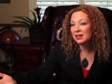 Las Vegas Criminal Defense Lawyer - When To Contact Us