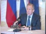 "Siria: Annan ""Damasco accetta termine 10 aprile per..."