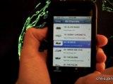 Exclusive: Sirius and XM Satellite Radio on Your iPhone / iPod