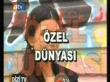 Tuba Büyüküstün & Cansel  Dizi TV - part 3
