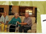 Louisville Assisted Living | Louisville Senior Home Care