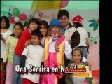 emaus - Madre Teresa de Calcuta Lima Perú. ( Entrevista )