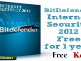 MCafee Antivirus Plus 2012 Key(Free Activation Serial Code