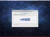 Set Your Main Screen on a Mac OS X