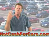 Sell My Used Car in Redondo Beach