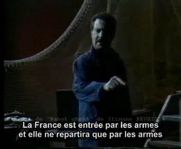 Algérie _ 2000 ans d_histoire en 10 minutes