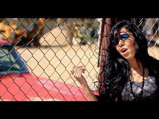 Youssoupha -DREAMIN - feat Indila & skalpovich