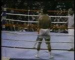Muhammad Ali vs George Foreman 1974-10-30