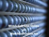 watch The Masters 2012 golf live streaming