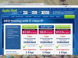 Bangladeshi Web hosting company, Web Hosting Company Bangladesh, Hosting company bangladesh