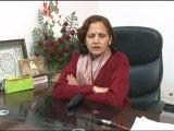 AKANKSHA IVF DELHI INDIA CENTRE  FOR INFERTILITY AND IVF.