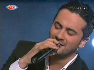 Voix de Turquie - Onur San, Al Beni Yar