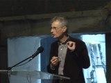 Meeting des 39, 17 mars 2012 à Montreuil : débat : le scientisme-4