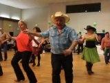 danse country st patrick