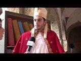 Aversa (CE) - A spasso con la storia (31.03.12)