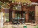 THUIR villa d architecte maison d architecte 3 chambres garage