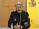 CNP detiene a presunto autor crímenes Don Benito