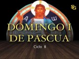 Videocatequesis domingo de Pascua