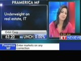 Pramerica MF: Markets to remain in good shape post budget