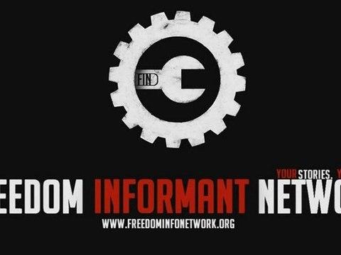 Le Soulèvement 2012 Nous vous INVITONS à REGARDER et PARTAGER cette vidéo