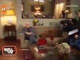 Tuba Büyüküstün - Gönülçelen Dizi Tv -17 Mart 2011- Part 2