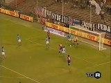 45 - Genoa - Napoli 2-2 - 05.06.04 - Serie B 2003-04