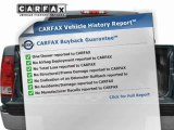 2008 GMC Sierra 1500 for sale in Wilmington NC - Used GMC by EveryCarListed.com