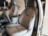 2009 GMC Yukon for sale in Addison TX - Used GMC by EveryCarListed.com