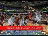 NBA Watch Miami Heat vs Philadelphia 76ers Free LIVE