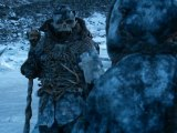 "Game of Thrones saison 2 - Bande-annonce ""Weeks Ahead"" (VO-HD)"