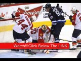 Florida Panthers v Winnipeg Jets NHL Live Stream Ice Hockey