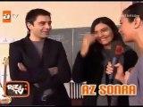 Tuba Büyüküstün- Gönülçelen - Dizi TV - part 1