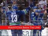 Vancouver Canucks v Anaheim Ducks NHL Live Stream Ice Hockey