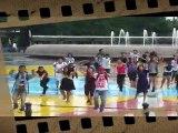 Dance Flash Mob: Party Rock Anthem (Quezon City Circle)