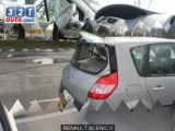 Occasion RENAULT SCENIC II SOISY SOUS MONTMORENCY
