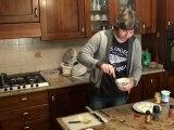 Uova sode ripiene e piccanti - Ricetta uova indiavolate