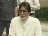 Amitabh Bachchan To Play A Role In Zanjeer Remake - Bollywood News