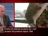 Gérald Fillion - Entrevue François Dupuis