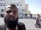 إضراب موظفي مكاتب الشهر العقاري بجنوب سيناء