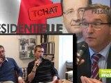 Germinal Peiro (PS): « Bruno Le Maire a dérégulé la filière laitière » (2e partie)